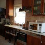 Apartament familial(a) cu 2 camere pentru 5 pers.