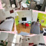 Apartment K&A Zagreb