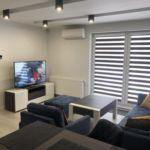 Apartamenty Zel-Tech Spokojna Wisła