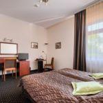 Hotel Sitarska Biłgoraj