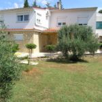 Apartment and Room Martina Krk