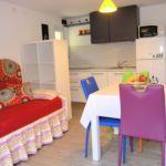 Apartments Pavicic Krk