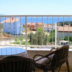 Apartment RENATA -WIOLA Krk