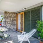 Apartments NADA Krk