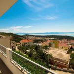 Apartments Mia Makarska