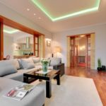 Dom & House Apartment Haffnera Supreme Sopot