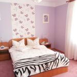Willa Aga - Bed & Breakfast Karpacz