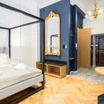Apartamenty Szpitalna A4You Kraków