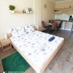 Rozmaring Apartman Balatonalmádi