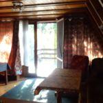 Dom wakacyjny W lesie Przybrodzin