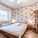 Dwupoziomowy Apartament przy centrum Gdyni