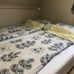 Apartman pro 6 os. se 3 ložnicemi celý Dům  (s možností přistýlky)