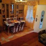 Százszorszép Apartman Orosháza