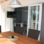 Mobile home Katinka-close to beach and Paklenica NP Starigrad Paklenica