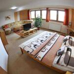 Sa tuš kabinom apartman za 2 osoba(e) sa 0 spavaće(om) sobe(om)