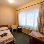 Hotel KRAS Jedovnice