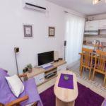 Apartament Jakov Nin