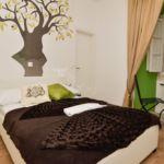 Bed & Breakfast Orebić