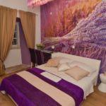 Romantic Design Double Room