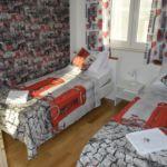 Luksusowy Apartament M&E Vodice