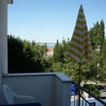 Apartments LUKA-close to the beach Starigrad Paklenica