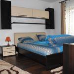 Hotel ELDYA comfort&suites Predeal