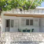 1-Room Air Conditioned Apartment for 2 Persons with Terrace