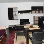 Emeleti Premium 6 fős apartman