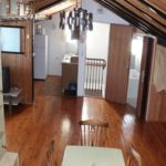 Studio Pogled na more apartman za 6 osoba(e) sa 1 spavaće(om) sobe(om)