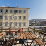 Apartment Srecko Rijeka