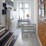 P&O Apartments Hoza LUX Warszawa