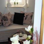 Udobnost Studio apartman za 2 osoba(e) sa 1 spavaće(om) sobe(om)