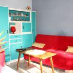Kuća za odmor Nono Selca