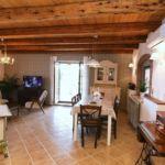 Holiday Home Ivana Pasjak