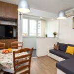 Apartment Anica Split