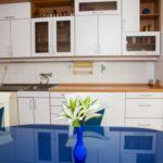 Emeleti Family 6 fős apartman 2 hálótérrel