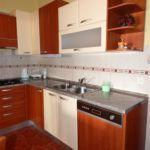 Pogled na more Klimatizirano apartman za 5 osoba(e) sa 2 spavaće(om) sobe(om) A-6289-f