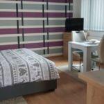 Apartament cu aer conditionat cu 1 camera pentru 3 pers. AS-16319-a