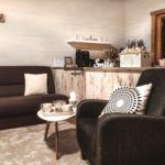 Őrség Cottage Luxury Vendégház Magyarszombatfa