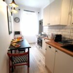 Room Bueno Apartman Eger