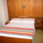 Apartament 4-osobowy Classic Komfort z 2 pomieszczeniami sypialnianymi