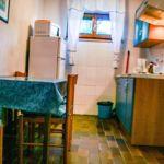 Apartments Slivar Pula