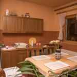 Apartman za 5 osoba(e) sa 3 spavaće(om) sobe(om) A-17093-a