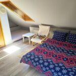 Pokój 3-osobowy Komfort Standard