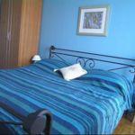 Classic Komfort 2-Zimmer-Apartment für 4 Personen