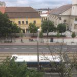 Piac Utcai Apartman Debrecen