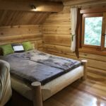 Premium Chalet for 4 Persons