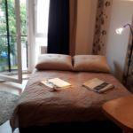 Danka Apartman Debrecen