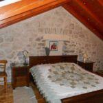 Ferienhouse Pivcevi Podgora