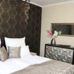 Luxury Dream Apartman Eger